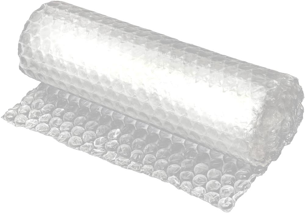 Image Gallery Bubble Wrap